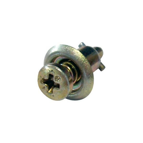 Maître-Cylindre D/'EmbrayagE Kit De Réparation Pour 190 1.8 2.0 2.3 2.5 2.6 82 /> 93 W201 TTC